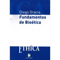 Fundamentos de bioética
