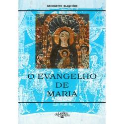 O Evangelho de Maria
