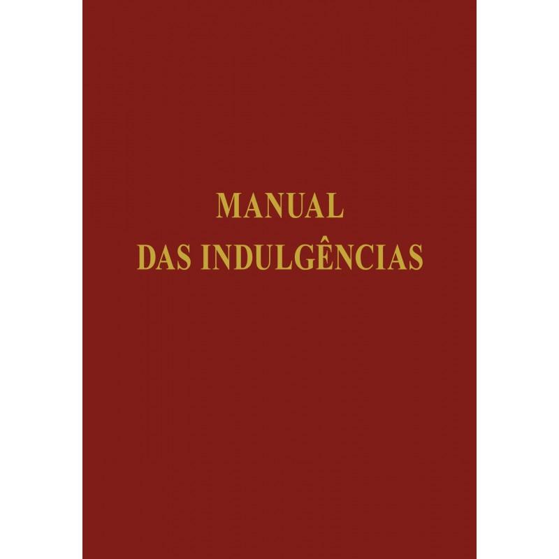 Manual das Indulgências