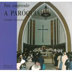 Para compreender: A paróquia