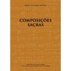 Composições Sacras