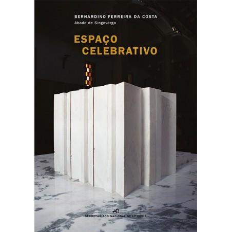 Espaço Celebrativo