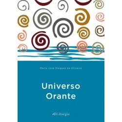 Universo Orante