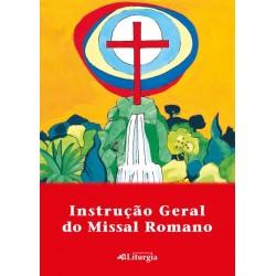 Introdução Geral ao Missal Romano