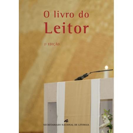 O livro do Leitor