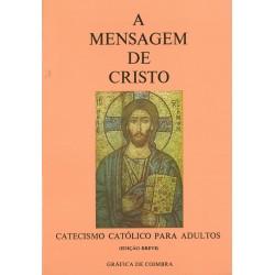 A mensagem de Cristo