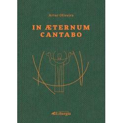 In Aeternum Cantabo