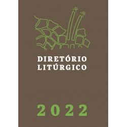 Diretório Litúrgico 2022