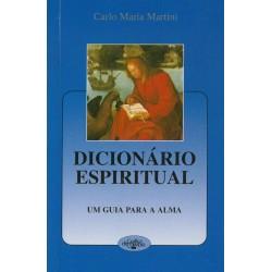 Dicionário espiritual