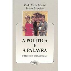 A política e a palavra