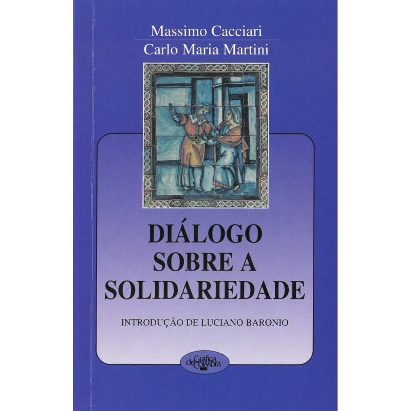 Diálogo sobre a solidariedade