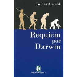 Requiem por darwin