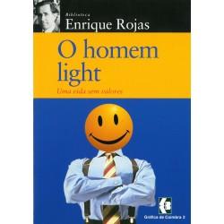 O homem light