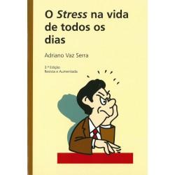 O stress na vida de todos os dias