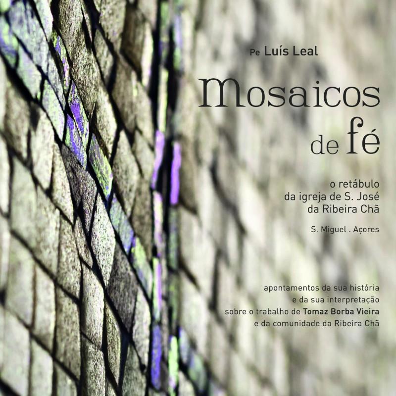 Mosaicos de Fé