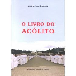 O Livro do Acólito