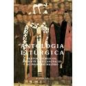 Antologia Litúrgica