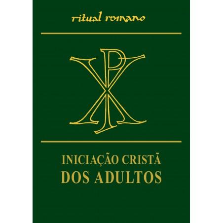 Iniciação Cristã dos Adultos