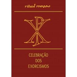 Celebração dos Exorcismos