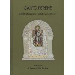 Canto Perene – III