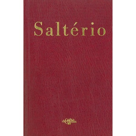 Saltério