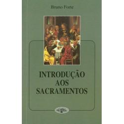 Introdução aos sacramentos