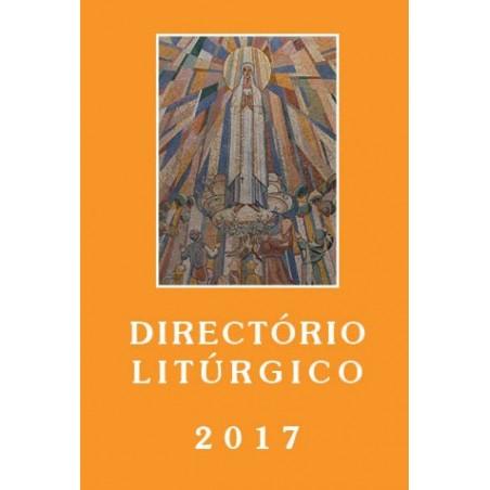 Directório Litúrgico 2017