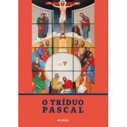 O Tríduo Pascal