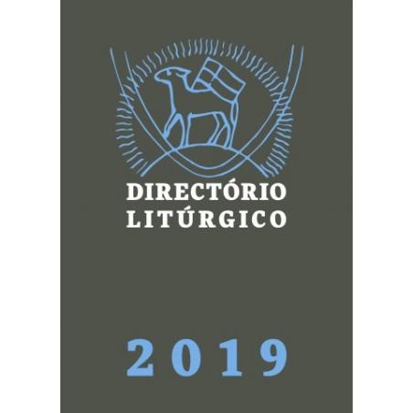 Directório Litúrgico 2019