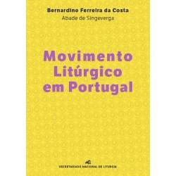 Movimento Litúrgico em Portugal
