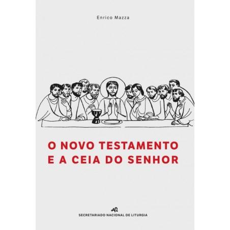 O Novo Testamento e a Ceia do Senhor