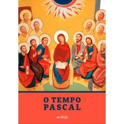 O Tempo Pascal