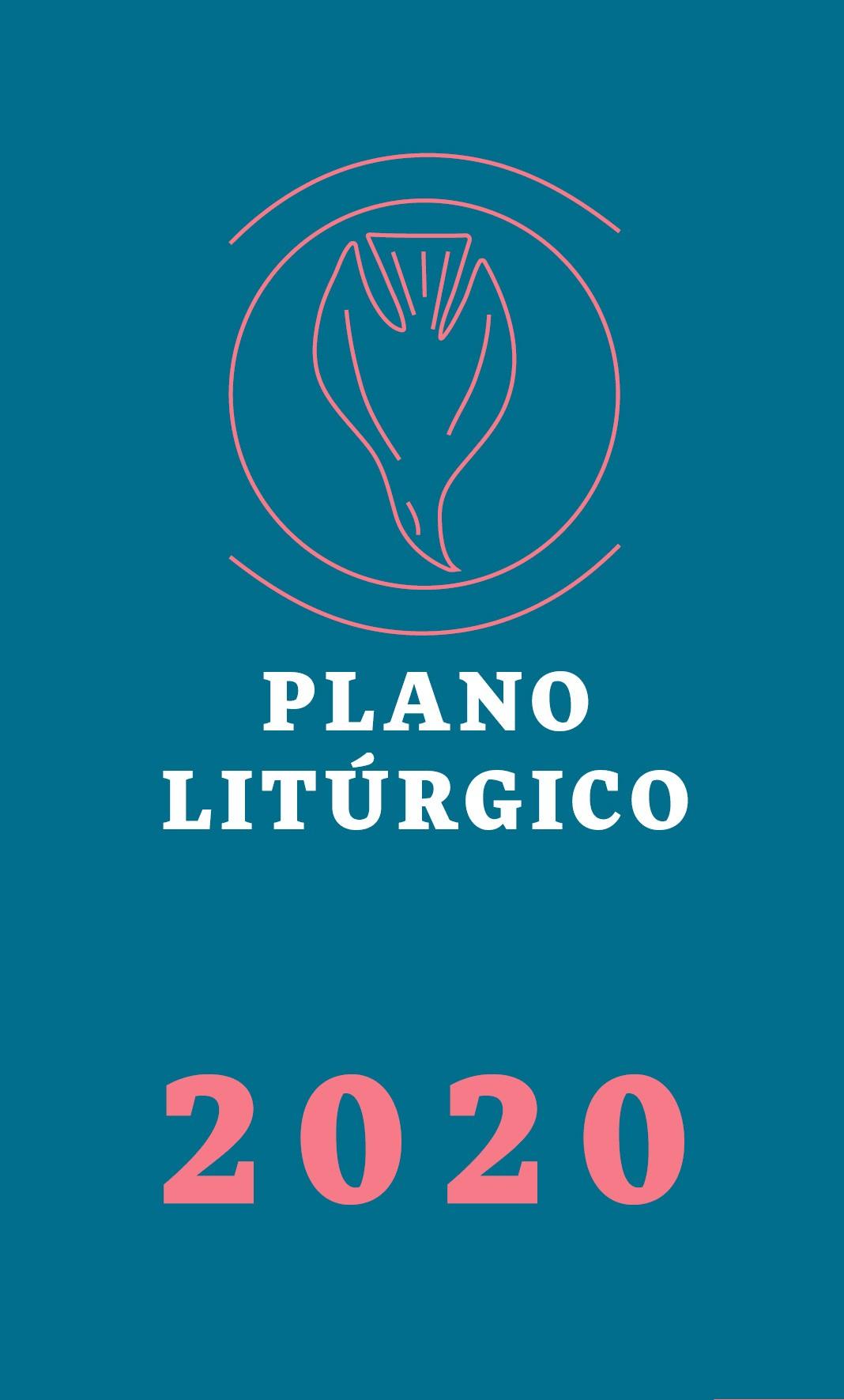 Planos unick forex 2020