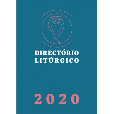 Directório Litúrgico 2020
