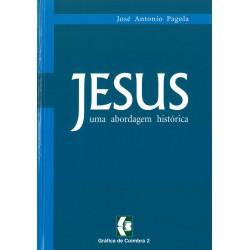 Jesus – uma abordagem histórica