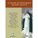 O legado do pensamento de João Paulo II