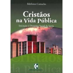 Cristãos na vida pública