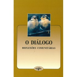 O diálogo